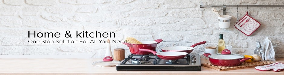 Ai Category Page Banner Home And Kitchen