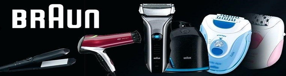 Braun Kitchen Appliances Shop Products In And In All Cities Of