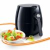 Philips Airfryer Hd9220 V2 9