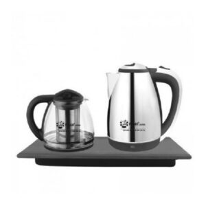 چای ساز فوما مدل Tea Maker Fu 620