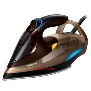 Philips GC4936 Steam Iron