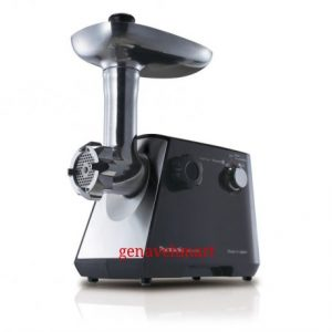 Panasonic meat grinder model MK-GJ1500