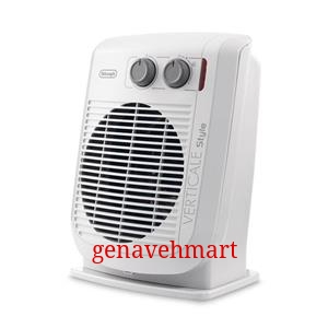 Delonghi Fan Heater Model HVF3030
