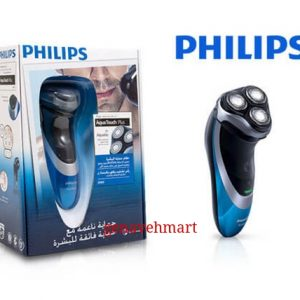 Philips AT890/20 Shaver